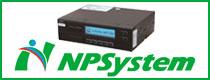 NPsystem